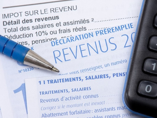 Néobanques : cette grosse amende que vous risquez si vous ne déclarez pas votre compte aux impôts