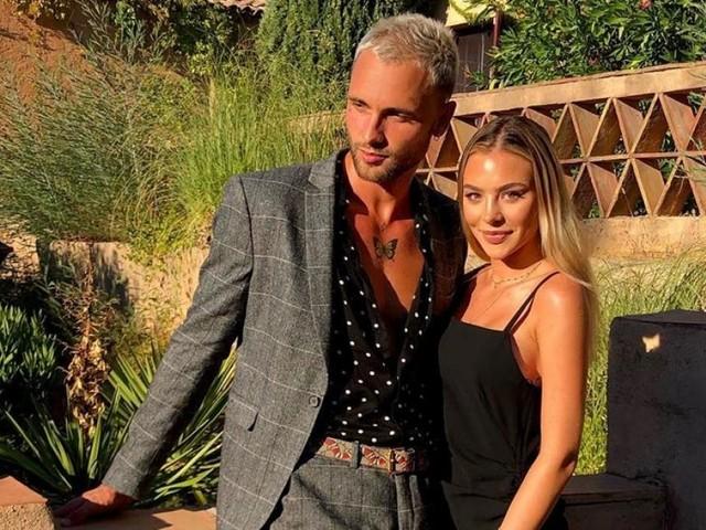 Les Princes et les Princesses de l'Amour 4 : Kellyn et Bastien en couple avant le tournage ? On a les infos