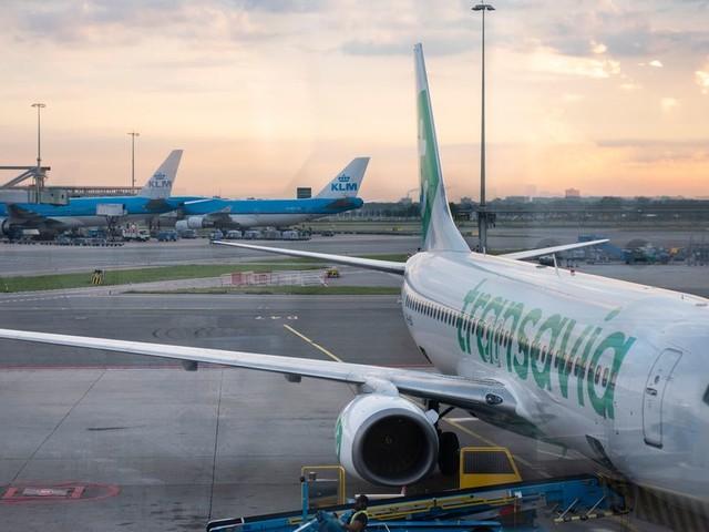 Transavia lance sa nouvelle liaison aérienne Paris-Ouarzazate