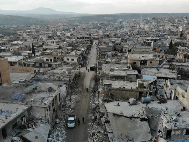 11 présumés jihadistes français renvoyés par la Turquie