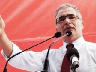 Tunisie – AUDIO: Mohsen Marzouk appelle Chahed à démissionner