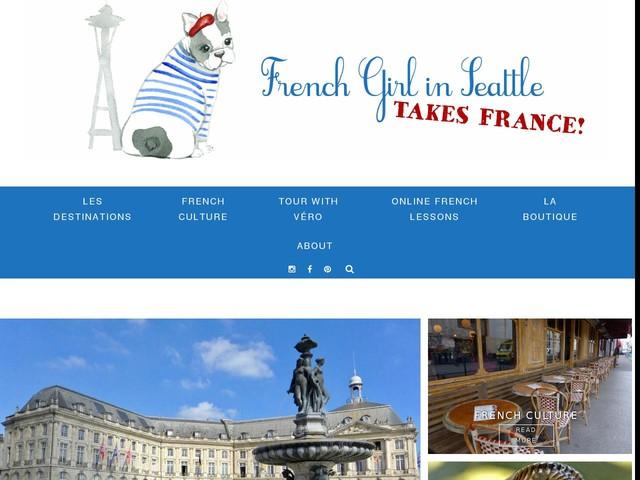 Paris, that village... (Summer 2014 Travelogue - Part 3)