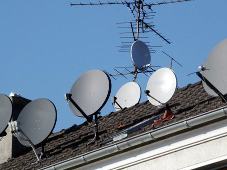 L'actualité des fréquences satellite du 27 janvier 2020