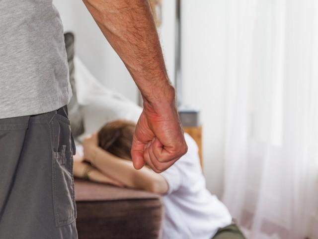 44 % de risques de mortalité en plus pour les femmes victimes de violences conjugales