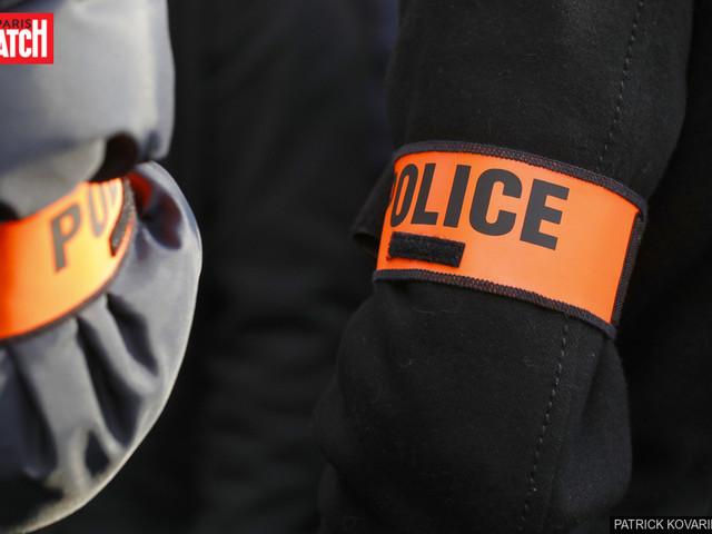Lens : un policier écroué pour pédophilie et viol sur mineur