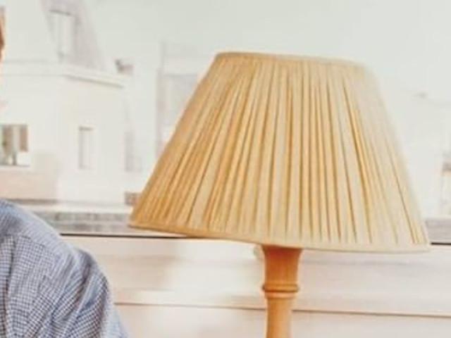 Patrick Poivre d'Arvor accusé de viols par Florence Porcel – L'arme fatale du journaliste