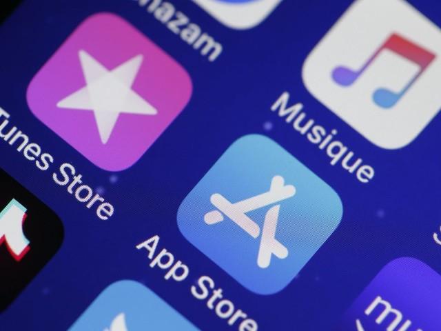 App Store : Epic, Spotify, Deezer et d'autres s'attaquent aux règles d'Apple