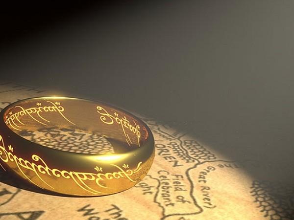Le Seigneur des Anneaux : Amazon dévoile le casting complet de sa série évènement