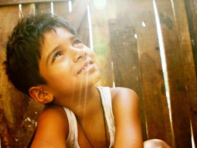 Slumdog Millionaire (Arte) : dans les coulisses de fabrication de ce succès surprise