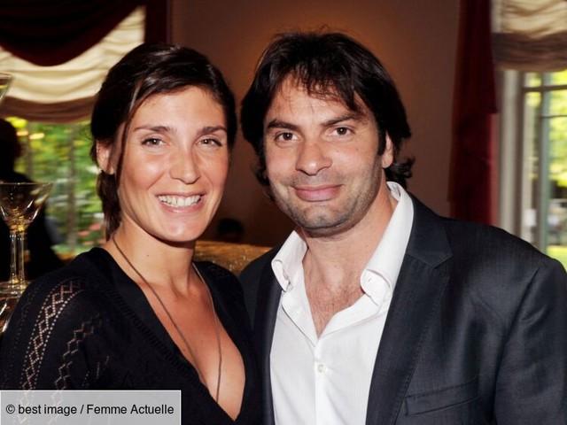 Mort de Christophe Dominici : qui est sa compagne et mère de ses filles ?