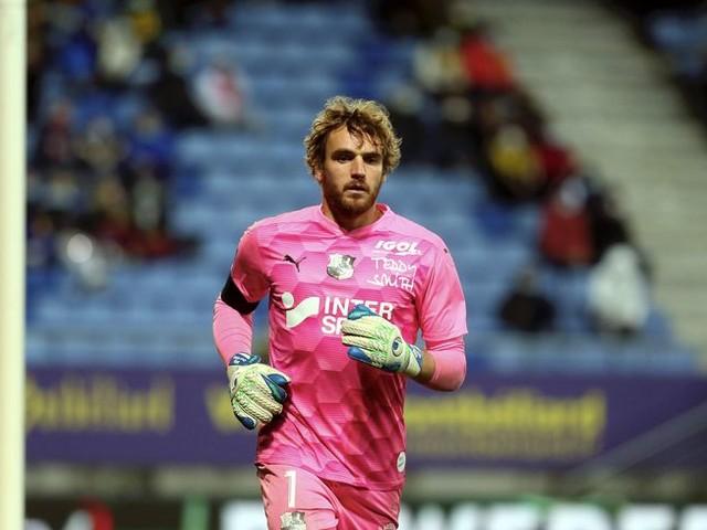 """Ligue 2 - Régis GURTNER (Amiens SC): """"On est dans l'urgence!"""""""