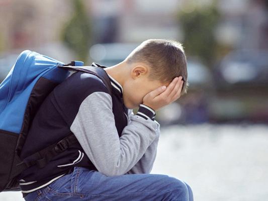 Baisse du nombre d'élèves ayant quitté les bancs de l'école en 2019-2020