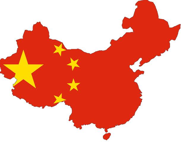 La Chine souhaite bannir toutes les technologies étrangères de ses administrations
