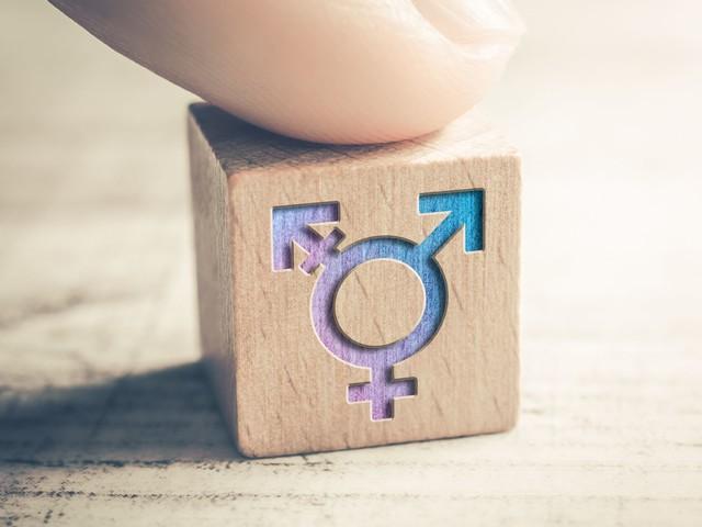 Une femme transgenre ne peut pas être reconnue mère de sa fille