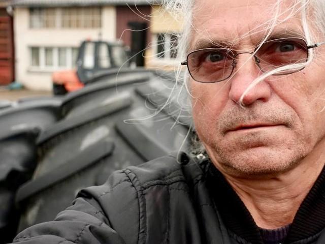 Quinzaine 2019 - Lech Kowalski : « Le courage est une denrée rare »