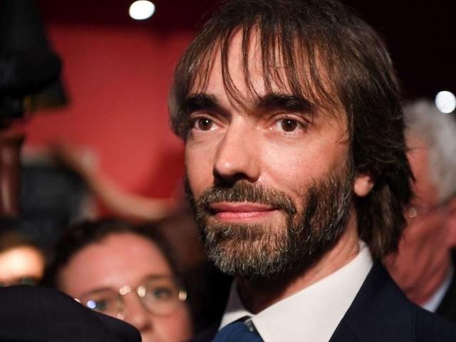 Municipales : Cédric Villani est-il autiste ? Polémique après une question de l'émission Quotidien