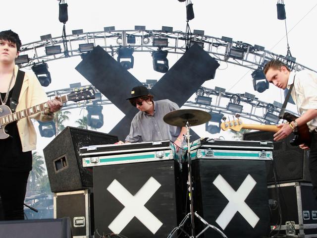 [L'Odyssée du rock UK8/20] 2009, The xx sort de l'anonymat avec un premier album fait d'excitation et d'extase