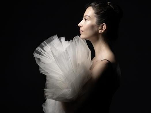 Dans le Ballet de l'Opéra de Paris, des danseurs étrangers commencent à se faire un nom