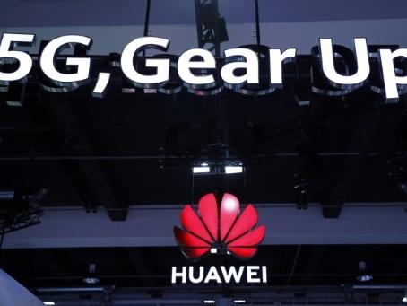 Canada: les agences de renseignement divisées sur la 5G de Huawei (presse)