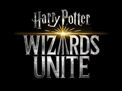 Harry Potter: Wizards Unite : une bande-annonce et une date de sortie