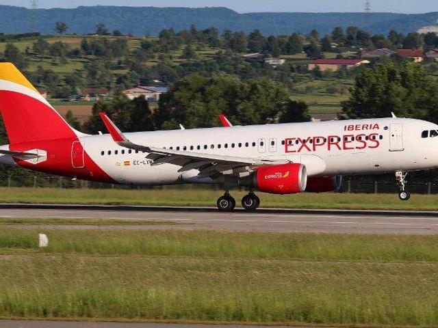 Liberia lance un nouveau vol vers le Maroc