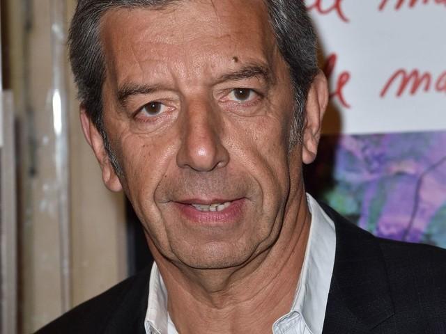 Michel Cymes devient coach pour une nouvelle émission diffusée sur France 2