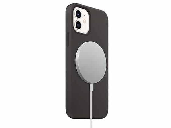 iPhone 12 Magsafe : la fausse bonne idée d'Apple