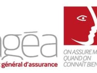 Assurance emprunteur : Agéa lance un MOOC pour former les agents généraux
