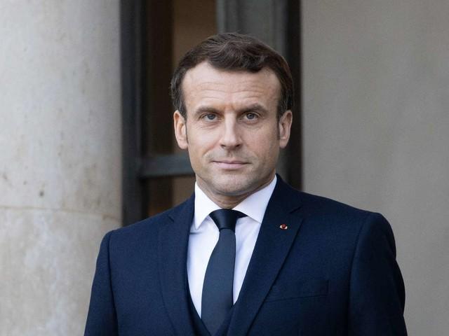 Qu'attendre des vœux du 31 décembre d'Emmanuel Macron ?