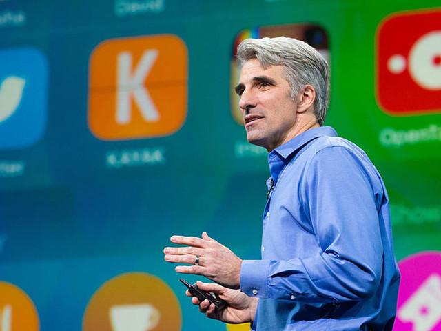 iOS 14 : Apple reverrait de fond en comble les procédures de détection de bugs