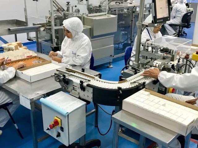Comment Sothema s'apprête à lancer sur le marché marocain des anticancéreux biosimilaires (et moins chers)