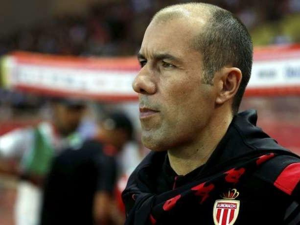 AS Monaco : les explications surréalistes de Leonardo Jardim sur le rouge de Jemerson