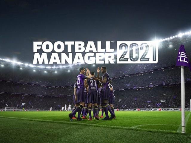 Football Manager 2021 : un premier aperçu des fonctionnalités majeures du jeu de gestion footballistique