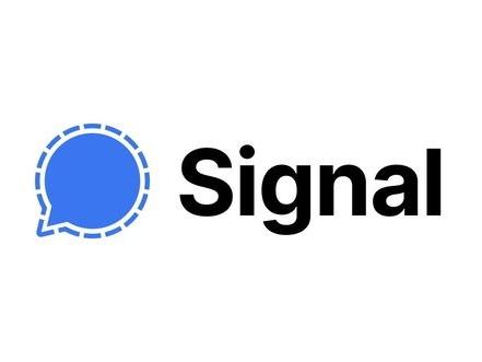 Signal: Un record de 47millions de téléchargements en deux semaines