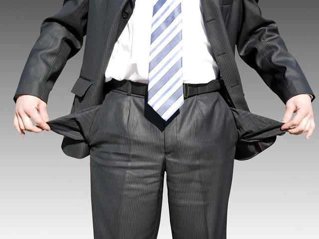 """BSP : """"si les compagnies refusent de payer, cela signifie qu'elles sont en cessation de paiement"""""""