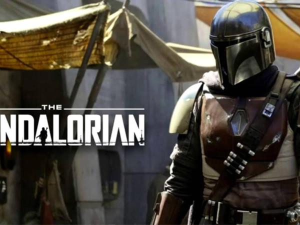 L'épisode 7 de The Mandalorian comprendra un avant-goût de Star Wars : L'Ascension de Skywalker