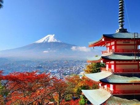 Charts Japon : Yakuza 7 fait bonne figure