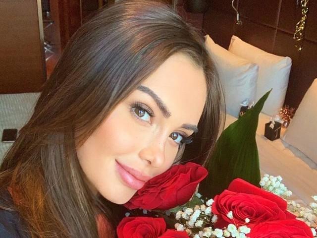 Nabilla Benattia : Elle fait une belle déclaration d'amour à son fils Milann !