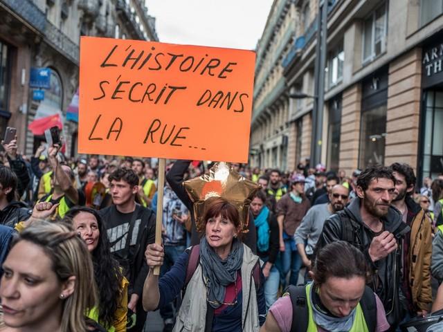 Démocratie : comment résister à la dépolitisation des esprits