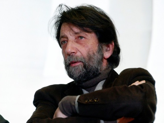 "Massimo Cacciari: ""Il faut relancer le tourisme au plus vite"""