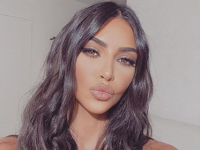 Découvrez l'incroyable cadeau qu'a offert Kanye West pour l'anniversaire de Kim Kardashian !