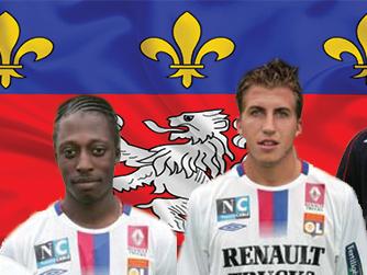 Amiens – OL (2-2) : La Formidable Académie vous salue