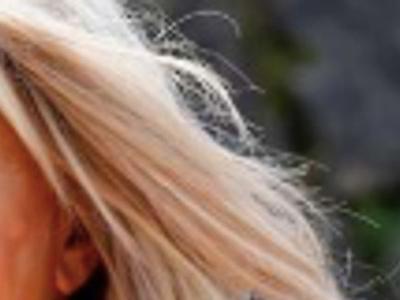 Brigitte Macron, «sans affect», «sangsue», anéantie par un odieux commentaire