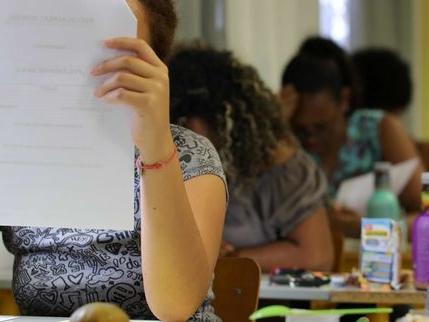 Bac 2017 : méthodologie pour réussir le sujet de langues (LV1, LV2, anglais, allemand...)