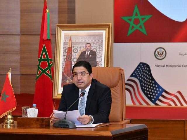 Conférence ministérielle de soutien à l'autonomie au Sahara : Fort appui à l'initiative marocaine