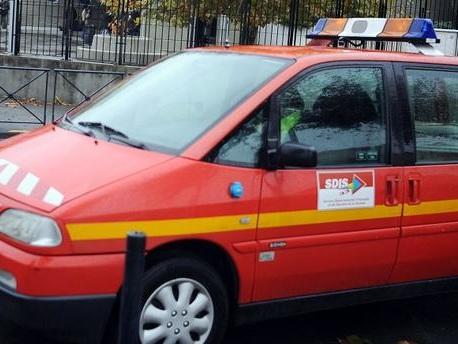 Haute-Vienne : deux enfants meurent dans l'incendie de leur maison