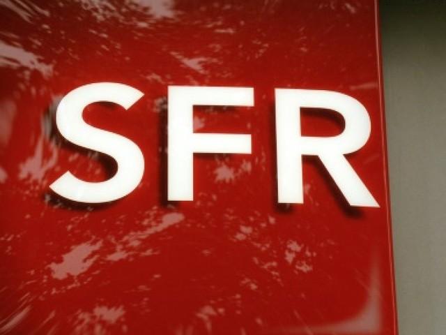 SFR: motion de défiance contre la direction de l'opérateur télécoms