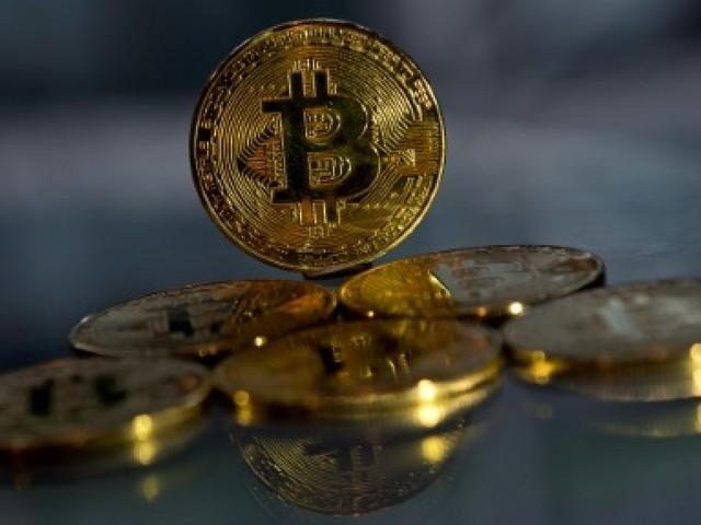 La blockchain, une opportunité autant qu'un danger pour le secteur bancaire