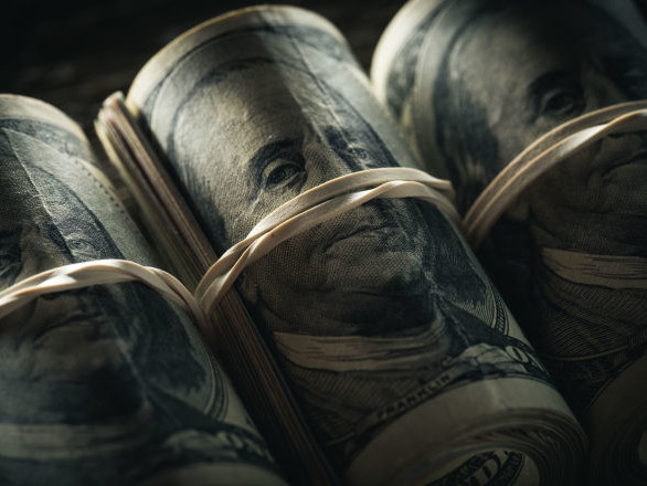 La Saxo Bank désigne les signes précurseurs de la prochaine crise globale