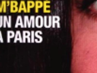 Kylian Mbappé, Lily-Rose Depp, Emma Smet, «un amour à Paris»